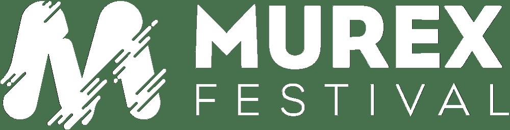 murex_h_white