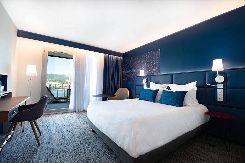 hotel-kyriad-toulon